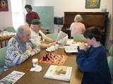Farmington Maine Area Warming Church Centers