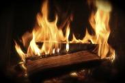 wood-fire-1241199_640